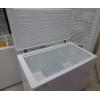 Морозильный ларь Фростор 200S,новый