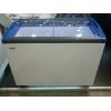 Морозильный ларь Фростор GELLAR 650E