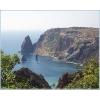 Отдых на море, горящие туры, автопутешествия, экскурсии, отдых с детьми, массаж