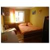 Сдам гостевой домик в алупке-Московская область