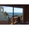 Аренда квартиры на неделю в 50 метрах от моря- Испания