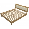Кровать Феста 2 с доставкой в Подвязново