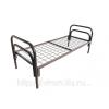 Купить кровати дешево, кровати крупный и мелкий опт, кровати для больниц, интернатов. казарм, кровати для общежитий, строителей