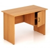 мебель для общежитий, тумбы, столы из дсп,шкафы кровати