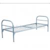 Металлические кровати для студентов, кровати для летних лагерей, кровати для строительных времянок, бытовок