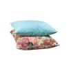 Подушки Эконом для строителей и рабочих,купить подушки недорого, подушки в гостницы и общежития, подушки в бытовку