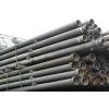 Продаем трубы ПМТ-100, ПМТ-150, ПМТП-150 и ПМТБ-200