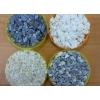 Мраморный щебень, микрокальцит, цемент тампонажный, мраморная крошка