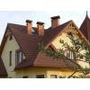 надежный и красивый фасад