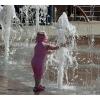 Построй бассейн! Строительство бассейнов, фонтанов. Скидка до 31 августа