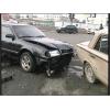 Независимая оценка  авто ущерба ООО «Ново-Омск»