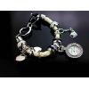 Часы-браслет pandora на 8 марта или день рождение