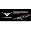 Контрактные автозапчасти двигателя ДВС,  АКПП, МКПП, ТНВД, рулевые рейки в интернет магазине Car-system