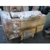 Коробка переключения передач для УраЛ-375 с хранен