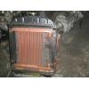 Радиатор для трактора ЮМЗ