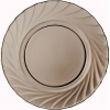 Новый набор ударопрочных тарелок Luminarc
