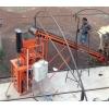 Оборудование для производства теплоблоков под мрамор и т.д.