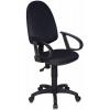 Кресло офисное СН-300