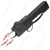 Электрошокеры для самообороны. Наручники, ножи Кизляр.