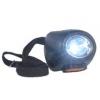 Фонарь аккумуляторный светодиодный профессиональный СГГ-10