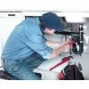 Муж на Час - мелкий ремонт и мужская помощь по дому.