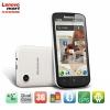 Новый смартфон Lenovo A800 купить
