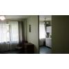 Продается однокомнатная квартира ул.22-го Апреля д.28-а