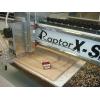 Продам фрезерно- гравировальные станки с ЧПУ  RaptorX-SL