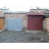 Продам капитальный гараж. Шебалдина, Масленникова
