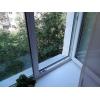 Продам однокомнатную квартиру, по улице Химиков, 67