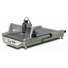 Продам станки c ЧПУ марки Haase, CNC-STEP