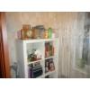 Продам трехкомнатную квартиру, ул. 21 Амурская 1б