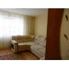 Продам трехкомнатную квартиру в КАО по ул. Туполева