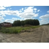 Продаю земельные участоки от 8 соток Ракитинкка (Пушкино)