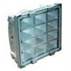 Светильник светодиодный энергосберегающий ССП01-12 Луна