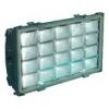 Светильник светодиодный энергосберегающий ССП01-20 Луна