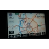 Установка карт навигации в Nissan