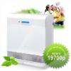 Приточная установка Бризер Тион о2 - медицинская очистка воздуха вашего помещения
