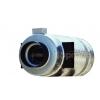 Производственная вентиляция Прана-340S всего за 65000  руб.
