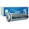 Вентиляционная установка  Прана 200С (полупромышленная) всего за 33000 руб.