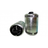 Вентиляция Прана 340А  (промышленная) всего за 60000 руб!