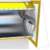 Скидка!! Только до 1.07.2016 вентиляция УВРК-50МА всего за 20000 руб.