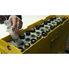 Восстановление тяговых аккумуляторов