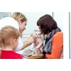 Опытные и квалифицированные ветеринары