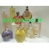 Оригинальная парфюмерия и духи оптом
