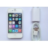 Оригинальный iPhone 4S 16Gb в идеальном состоянии