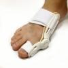 Ортопедический фиксатор кости пальца