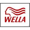 Палитра оттенков Wella illumina color
