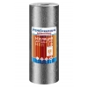 Пенотерм,  PenoPremium НПП ЛФ Теплоизоляция для бань и саун