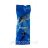 Gillette2 одноразовые станки оптом (Gillette2 на листе 24, 3-х шт, 5-ти шт.)